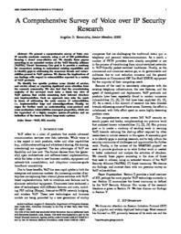 thumnail for cst_05742777.pdf