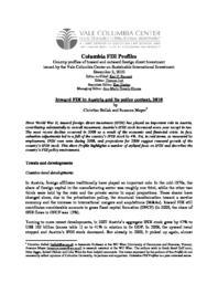 thumnail for Austria_IFDI_Final.pdf