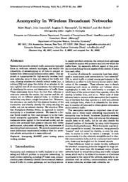 thumnail for ijns-war.pdf