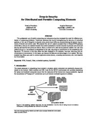 thumnail for InternetResearch-Final.pdf
