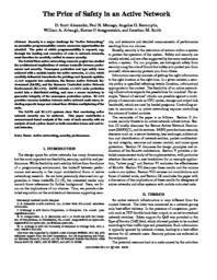 thumnail for saneimp-jcn.pdf