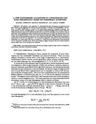 thumnail for cucs-021-11.pdf