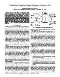 thumnail for cucs-030-11.pdf