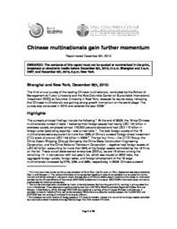thumnail for EMGP-China-Report-2010-Final-07_Dec_10_0.pdf