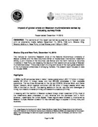 thumnail for EMGP-Mexico-Report-2010-Final-08_Dec_10.pdf