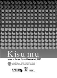 thumnail for KisumuGuide-FINAL.pdf