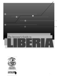 thumnail for Liberia-guide-2007-02-13.pdf