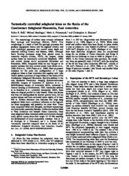 thumnail for 2005GL025207.pdf
