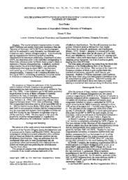 thumnail for GL015i011p01251.pdf