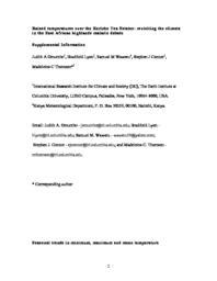 thumnail for kericho_tea_estates_suppl.pdf