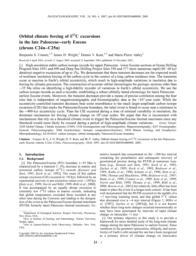 thumnail for 2003PA000909.pdf