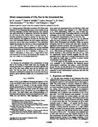 thumnail for 2011GL047722.pdf