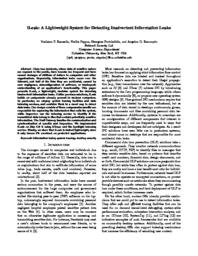 thumnail for ileak_ec2nd2010.pdf
