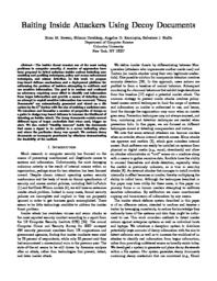 thumnail for DecoyDocumentsSECCOM09.pdf