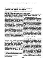 thumnail for 2011GL046696.pdf