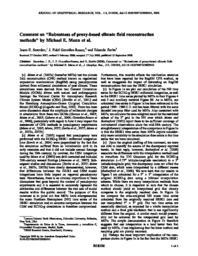 thumnail for 2007JD009542.pdf
