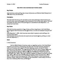 thumnail for christensen_issue_brief.pdf