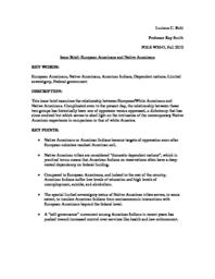 thumnail for rubi_issue_brief.pdf