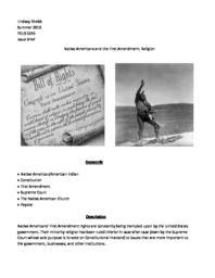 thumnail for rhebb_issue_brief.pdf