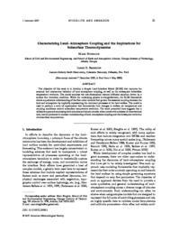 thumnail for JCLI3982.1.pdf