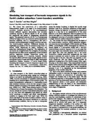 thumnail for 2006GL026816.pdf