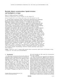 thumnail for 2003JD004163.pdf