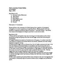 thumnail for bogner_issue_brief.pdf