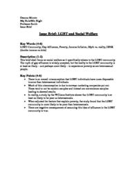 thumnail for minuto_issue_brief.pdf