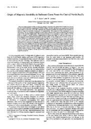 thumnail for JB079i020p02987.pdf