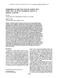 thumnail for 97JB02544.pdf