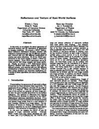 thumnail for cucs-046-96.pdf