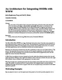 thumnail for cucs-004-96.pdf