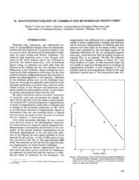 thumnail for dsdp68_16.pdf