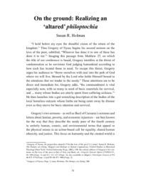 thumnail for SophiaVol2Holman.pdf