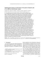 thumnail for 2009WR009002.pdf