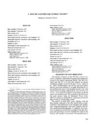 thumnail for dsdp68_03.pdf
