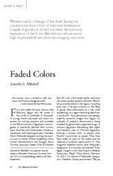 thumnail for faded_colors.pdf