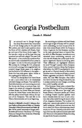 thumnail for georgia_postbellum.pdf