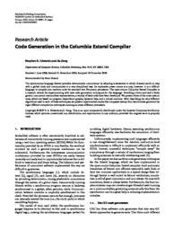 thumnail for edwards2007code.pdf
