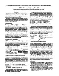thumnail for tardieu2006rshim.pdf