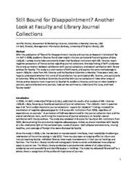 thumnail for RutnerSelf_09162010_AcademicCommons.pdf