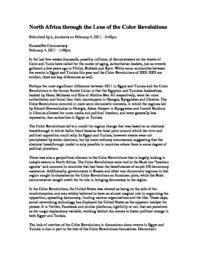 thumnail for north_africa_eurasianet.pdf