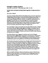 thumnail for georgia_mutiny_fp.pdf
