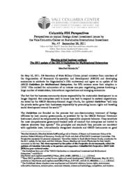 thumnail for columbia_FDI_perspectives_047.pdf