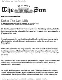 thumnail for Doha__The_Last_Mile.pdf