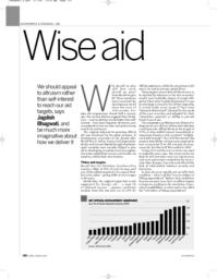 thumnail for Wise_Aid.pdf