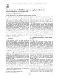 thumnail for 2008GL034587.pdf