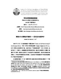 thumnail for 21_deMestral-Final_-_CHINESE_version.pdf