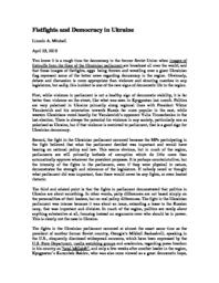 thumnail for Fistfights_and_Democracy_in_Ukraine.pdf