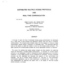 thumnail for cucs-089-83.pdf